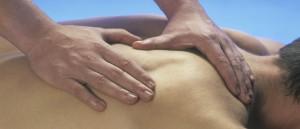 metodika-manualnoy-relaksacii