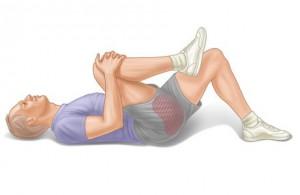 podtyagivanie-kolena