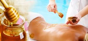 medoviy-masage
